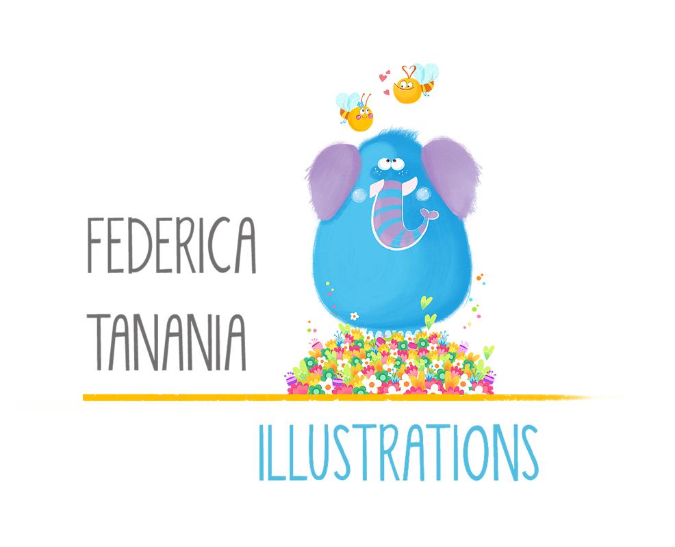 Federica Tanania